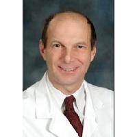 Dr. Tomasz Niewiarowski, MD - Fountain Hill, PA - undefined