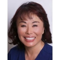 Dr. Elizabeth Shin, DDS - Bethesda, MD - undefined