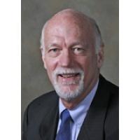 Dr. Merlin Larson, MD - San Francisco, CA - undefined