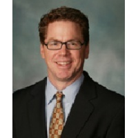Dr. Scott Kelley, MD - Brookfield, WI - undefined
