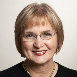 Anne Marie Fatone