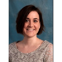 Dr. Megan Stalpes, MD - Minneapolis, MN - undefined