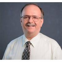 Dr. Gerard Chrabaszcz, MD - Reedsburg, WI - undefined