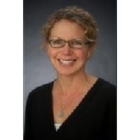 Dr. Michelle Bittle, MD - Salt Lake City, UT - undefined