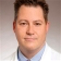 Dr. Jonathan Bussey, DO - Marlton, NJ - undefined