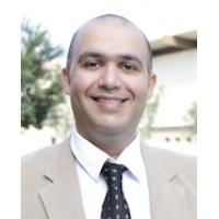 Dr. Yaser Badr, MD - Los Angeles, CA - undefined