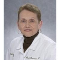 Dr. Linda Devereux, MD - Camden, NJ - undefined