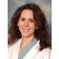 Dr. Rachel Rapaport-Kelz, MD - Philadelphia, PA - undefined