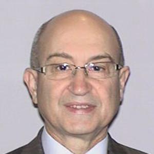 Dr. Saad C. Naaman, MD