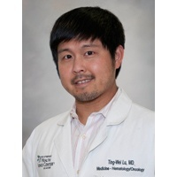 Dr. Ting-wei Lu, MD - San Antonio, TX - undefined