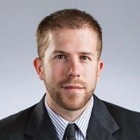 Dr. Jeffrey Wienke, DPM - Lincoln, NE - undefined