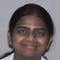 Dr. Amitha Kakulavaram, MD