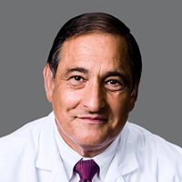 Dr. John Uribe, MD - Coral Gables, FL - undefined