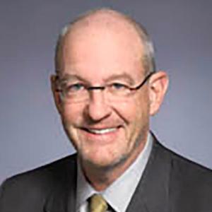 Dr. Robert J. Bishop, MD