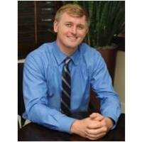 Dr. Jeffrey Riley, DDS - Houston, TX - undefined