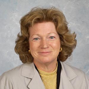 Dr. Lynn K. Martin, MD