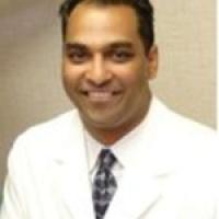 Dr. Zafar Sheik, MD - Warren, OH - Ophthalmology