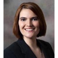 Dr. Martee MacLeod-Kozal, MD - Lincoln, NE - undefined