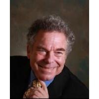 Dr. Steven Peiser, DDS - Providence, RI - Periodontics