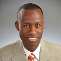 Dr. David Bailey, MD - Detroit Lakes, MN - Orthopedic Surgery