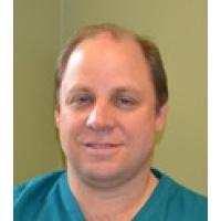 Dr. Steven Drexler, MD - Mineola, NY - undefined
