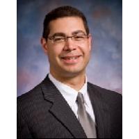 Dr. Suleiman Salman, DO - Schererville, IN - undefined