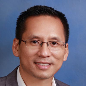 Dr. Trung D. Bui, MD