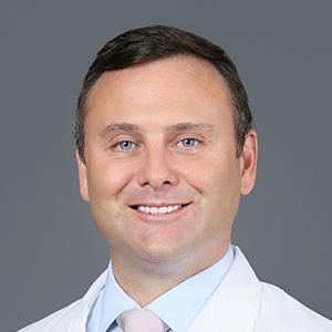 Dr. Allan S. Stewart, MD