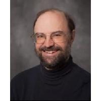 Dr. William Mohr, MD - Kokomo, IN - undefined