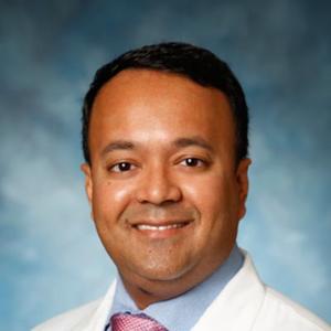 Dr. Vikas Gupta, MD