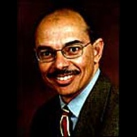 Dr. Kern Reid, MD - Milwaukee, WI - undefined