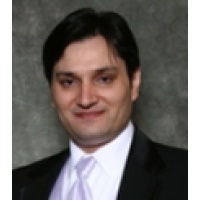 Dr. Premal Joshi, MD - Sugar Land, TX - undefined