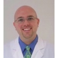 Dr. David Dougherty, MD - Rochester, NY - undefined