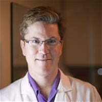 Dr. Stephen Seffense, MD - Fort Smith, AR - undefined
