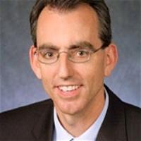 Dr. Brian McCormick, MD - Hampton, VA - undefined