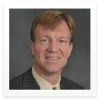 Dr. Thomas McAlear, MD - Sylvania, OH - undefined