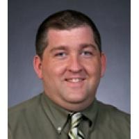 Dr. Scott Fleischauer, MD - Arlington, TX - undefined