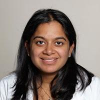 Dr. Ritu Agarwal, MD - New York, NY - undefined
