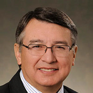 Dr. David A. Wong, MD