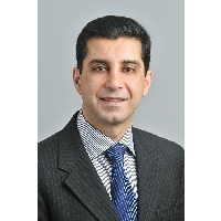 Dr. Neema Bayran, MD - Palos Heights, IL - undefined