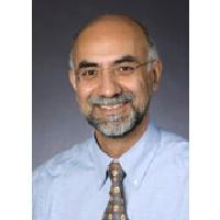 Dr. Ahmad Mahallati-Shirazi, MD - Seattle, WA - undefined