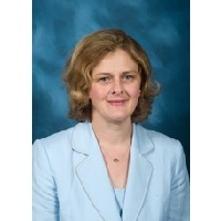 Dr. Elena Bortan, MD - Middletown, CT - undefined