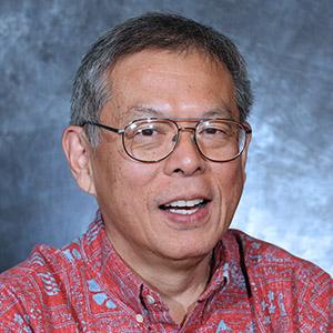 Dr. Sydney Y. Tatsuno, MD