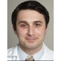 Dr. Yury Khelemsky, MD - New York, NY - undefined