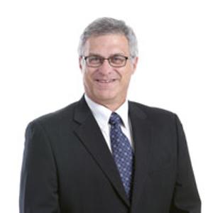 Dr. Gary L. Martzke, MD