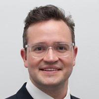 Dr. Gleb Medvedev, MD - New Orleans, LA - Orthopedic Surgery