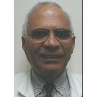 Dr. Jyoti Datta, MD - Long Beach, CA - undefined