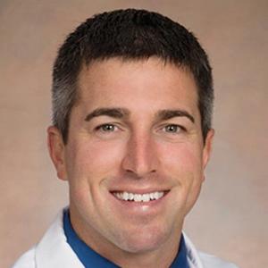 Dr. James F. Watt, DO