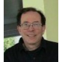 Dr. Bruce Milin, MD - San Francisco, CA - undefined