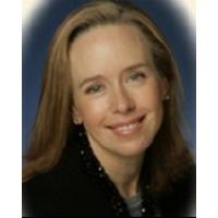 Dr. Kara McCulloch, DMD - Mercer Island, WA - undefined